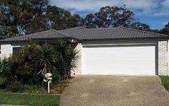 19 Eugenia Avenue, Rothwell QLD