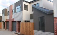 Address available on request, Black Hill VIC