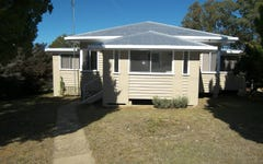 2 Glen Road, Montrose QLD