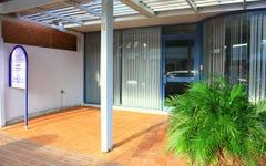3 26-28 Bonville Street, Urunga NSW