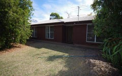 17 East Terrace, Minlaton SA