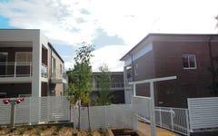 22/38-40 St Andrews Gate, Elanora Heights NSW