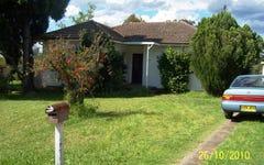 22 Tyler Street, Campbelltown NSW