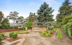 33 Grand View Drive, Mount Riverview NSW