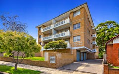 4/81-83 RIVERSIDE CRES, Dulwich Hill NSW