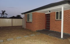 56A Kirsty Crescent, Hassall Grove NSW
