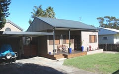 2 Bancroft Street, Glendale NSW