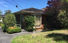 1/20 dale, Bulleen VIC