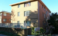 3/41 Doomben Avenue, Eastwood NSW