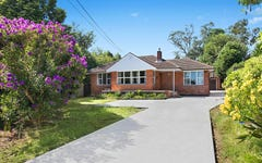 269 Mona Vale Road, St Ives NSW