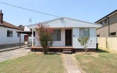 8 Gerald Street, Belmont NSW