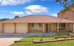 99 David Road, Castle Hill NSW