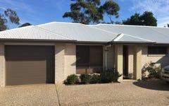 4/77 Bougainvillea Drive, Middle Ridge QLD