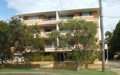 20/27-33 Judd St, Cronulla NSW