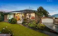 3 Ellaswood Close, Berwick VIC