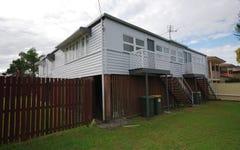 3/77 Burnett Street, Bundaberg South QLD
