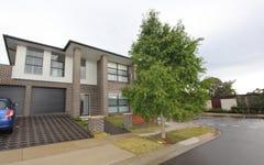 6b Appaloosa Street, Beaumont Hills NSW