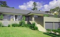 9 Larchmont Avenue, Killara NSW
