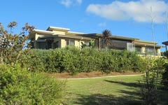 Address available on request, Maudsland QLD