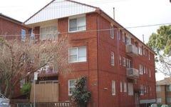 52 Park Road, Hurstville NSW