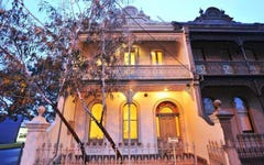 581 King Street, West Melbourne VIC
