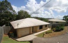 106 Perwillowen Road, Burnside QLD