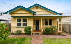 295 Myers Street, East Geelong VIC