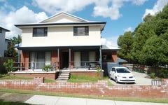 135 University Drive, North Lambton NSW