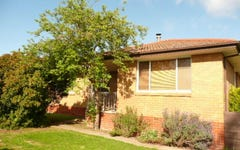 20 Hodgson Crescent, Pearce ACT