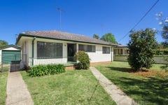 3 Morton Street, North Richmond NSW