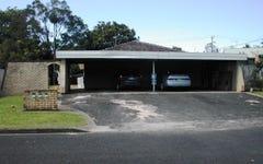 3/6 Marlyn Avenue, East Lismore NSW