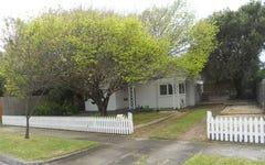 4 Willis Street, Frankston VIC