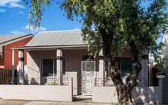 92 Grove St, St Peters NSW