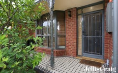 11a Linda Street, Coburg VIC
