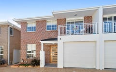 16/10 Old Glenfield Road, Casula NSW