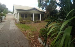 109 Eighth Ave, Joslin SA
