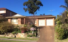 78 County Drive, Cherrybrook NSW