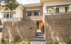 2/2A Nicole Close, Watanobbi NSW