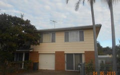 2A QUEEN STREET, Port Macquarie NSW