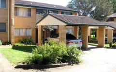 5/34 Saywell Rd, Macquarie Fields NSW