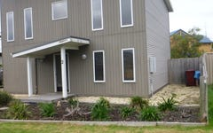 2 Gum Court, Apollo Bay VIC