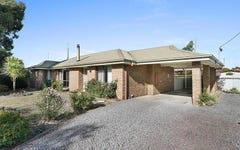 45 Barry Street, Birregurra VIC