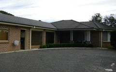 4 PARK AVENUE, Aylmerton NSW