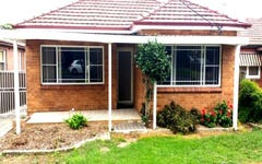 10A Yoorami Rd, Beverly Hills NSW