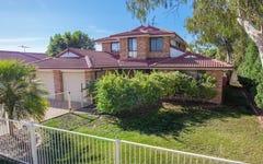 12 Blaxland Street, East Maitland NSW