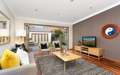 78 Canberra Street, Randwick NSW
