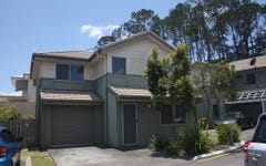 7-23 Garfield Road, Woodridge QLD