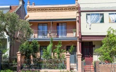 295 Cleveland St, Redfern NSW