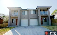 21A Tilley Street, Dundas Valley NSW