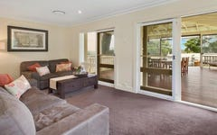 30A Queen Street, Mosman NSW